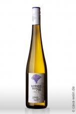 2018er Sauvignon Blanc Pfalz QbA trocken, Weingut am Nil