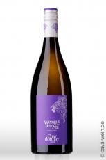 2017er Chardonnay Pfalz QbA trocken, Barrique, Weingut am Nil