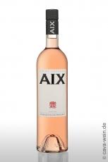 2020er Maison Saint Aix Rosé, Coteaux dAix en Provence AOP