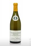 2019er Chardonnay Bourgogne AOC, Louis Latour