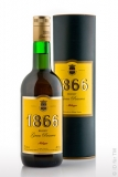 """Brandy """"1866"""" Gran Reserva"""