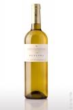 2016er Nuviana Chardonnay