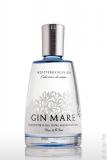 Gin Mare 42,7% Vol., Barcelona