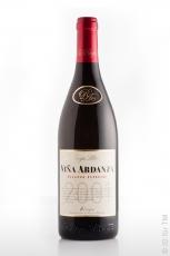 2008er Viña Ardanza Reserva, Rioja D.O.Ca.