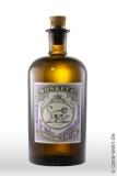 Monkey 47, Schwarzwald Dry Gin, 0,5 ltr.