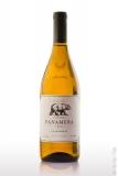 2019er PANAMERA Fine Wine Chardonnay