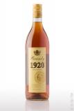 Brandy 1920 Portugal
