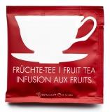 MAASS Sanddorn-Holunder Früchte Tee 100 x 3 gr.