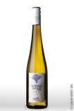 2016er Weißburgunder Pfalz QbA trocken, Weingut am Nil