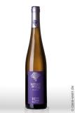 2014er Ungsteiner Herrenberg Riesling Pfalz QbA trocken, Weingut am Nil