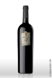 2012er Mas Blanc +7 DOQ Priorat Ecologico