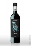 2016er NOX Tinto Penedes DO