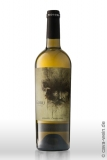 2019er GORU Blanco Moscatel - Chardonnay, Jumilla DO