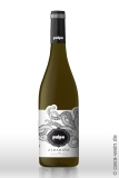 2019er PULPO Albarino, Rias Baixas DO