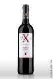 2019er Paxis Tinto Vinho Regional Lisboa Medium Sweet