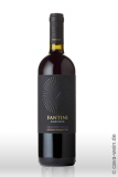 2017er Fantini, Primitivo Puglia IGT, Farnese