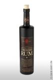 Übersee Rum Westindien, 15 Jahre 42 % Vol.