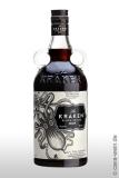 The Kraken black spiced Rum, 0,7l, 42 % Vol.