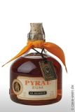 Pyrat Rum XO Reserve, 42 % Vol., 0,7 l.