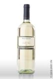 2017er Pinot Grigio Veneto IGT, Villa Rocca, Campagnola, 1,0l