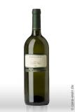 2017er Chardonnay Veneto IGT, Villa Rocca, Campagnola, 1,0l
