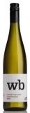 2017er AUFWIND Weißburgunder – Chardonnay QbA trocken, Hensel, Pfalz