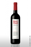 2016er BAIGORRI Crianza Rioja DOCa - Magnum
