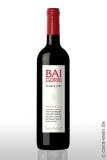 2016er BAIGORRI Crianza, Rioja DOCa – 3 Liter OHK