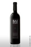 2012er BAIGORRI Reserva Rioja DOCa
