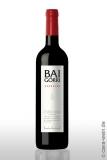 2015er BAIGORRI Garnacha Rioja DOCa