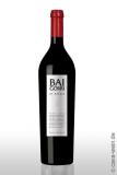 2015er BAIGORRI de GARAGE Rioja DOCa