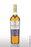 The MACALLAN Triple Cask 18 years, 43 % Vol.