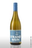 2019er STRANDWEIN Chardonnay, QbA, Geschwister Kolb