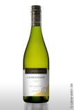 2019er CONSIGNA Chardonnay, Vino de la Tierra de Castilla