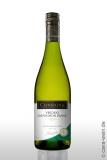 2018er CONSIGNA Verdejo Sauvignon Blanc, Vino de la Tierra de Castilla