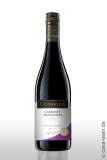 2018er CONSIGNA Cabernet Sauvignon, Vino de la Tierra de Castilla