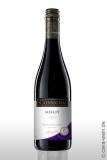 2018er CONSIGNA Merlot, Vino de la Tierra de Castilla