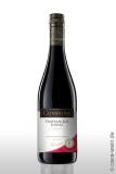 2018er CONSIGNA Shiraz/Tempranillo, Vino de la Tierra de Castilla