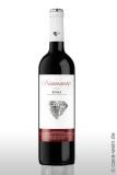 2017er DIAMANTE Crianza, Rioja DOCa