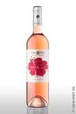 2019er Can Rich Rosado, Vino de la Tierra de Ibiza
