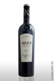 2010er AMAREN Reserva Rioja DOCa