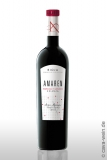 2016er AMAREN Crianza Rioja DOCa