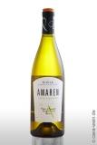 2018er Amaren Blanco Barrel Fermented Rioja DOCa