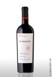 2017er Luis Cañas El Palacio Rioja DOCa in OHK