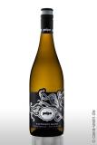 2020er PULPO Sauvignon Blanc Marlborough Neuseeland