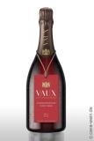 2014er Schloss VAUX Assmannshauser Pinot Noir Brut  Brut