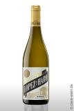 2019er López de Haro Rioja Blanco