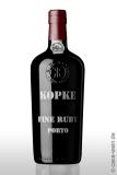 KOPKE Ruby Portwein Douro
