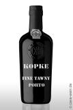 KOPKE Tawny Portwein Douro 0,375 l