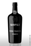 KOPKE Tawny Portwein Douro